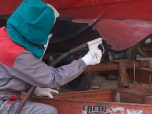 Boat-Repair-and-Restoration