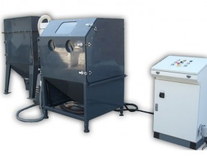 other-products-custom-blasting-cabinets