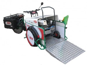 other-products-rickshaw-style-gum-removal