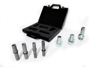 other-products-spare-parts